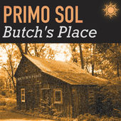 Butch's Place Cover